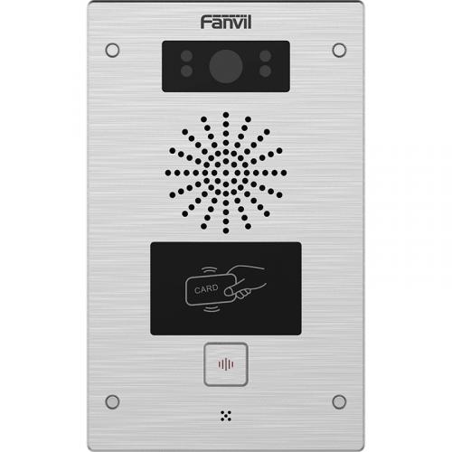 i32V SIP Video Door Phone