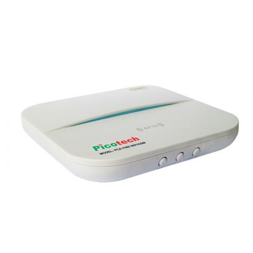 Báo trộm không dây mạng kép WIFI/ GSM 32 vùng
