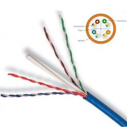Cáp mạng CAT6 Cable