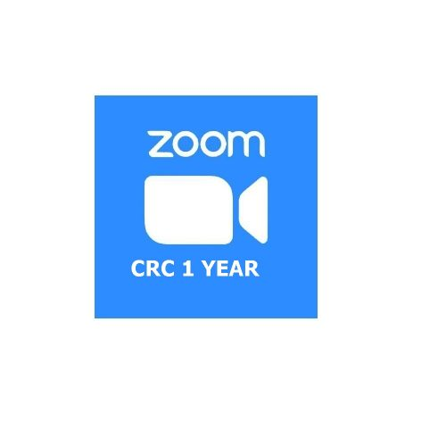 Zoom-CRC