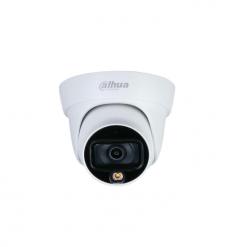 camera-dahua-DH-HAC-HDW1239TLP-LED
