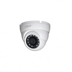 camera-Dahua-DH-HAC-HDW1500MP