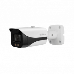 DH-IPC-HFW2433DM-LED