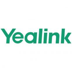 Điện thoại IP Yealink