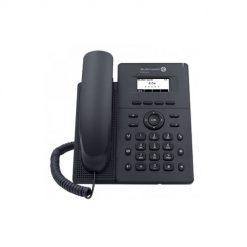 Điện thoại bàn SIP Alcatel H2