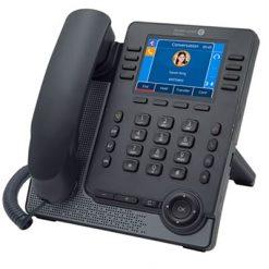 Điện thoại IP Alcatel M7