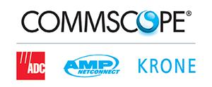 AMP-Commscope
